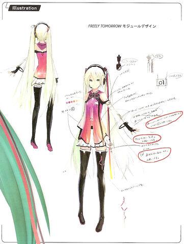File:Star Voice concept art.jpg