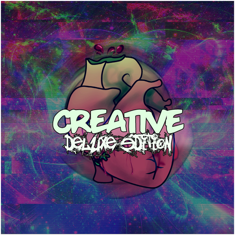 File:Creative (Deluxe Edition).png