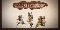 Endless symphony