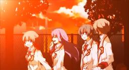 """Image of """"在来ヒーローズ (Arikitari Heroes)"""""""