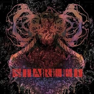 File:Starlet album.jpg