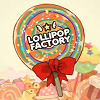 File:Lollipopfactory.png