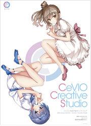 Cvio-001