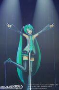 HATSUNE MIKU EXPO Japan Tour 2