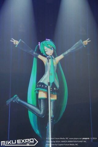 File:HATSUNE MIKU EXPO Japan Tour 2.jpg