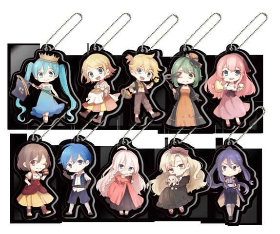 File:Vocalocreationstraps.jpg
