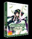 Voiceroid EX Zunko box