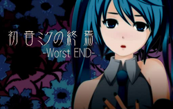 Worst END