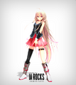 IA ROCKS Official MMD Model.png