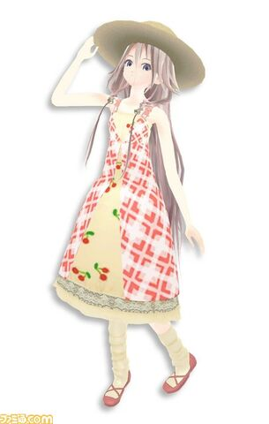 File:IAVT-Costume-Summer Onepiece-03.jpg
