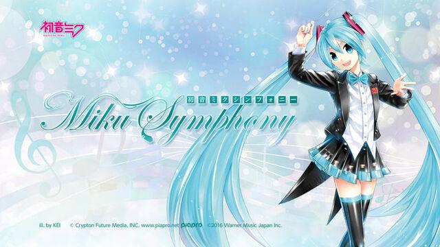 File:Miku Symphony Key Art.jpg
