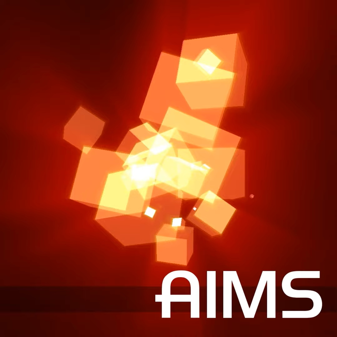 File:AIMS Cover.jpg