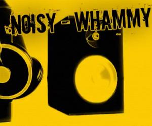 File:Noisy Whammy myGOD-P.png