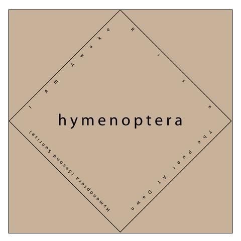 File:Hymenoptera.png