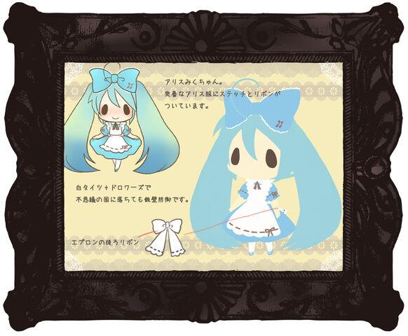 File:Alice Miku.jpg