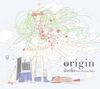 Doriko - origin (2015)