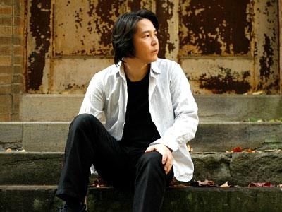 File:Jun Abe The 39's.jpg