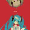 Alpa - album illust