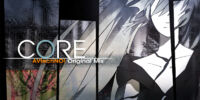 CORE (AVTechNO! album)