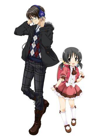 File:Hiyama Kiyoteru V4 - 2.jpg