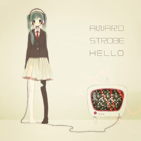 File:AWARD STROBE HELLO - album illust.jpg