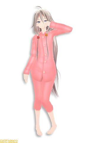 File:IAVT-Costume-Pajama-01.jpg
