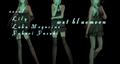 Thumbnail for version as of 23:58, September 27, 2014