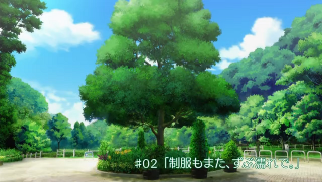 File:575 ep 2.PNG