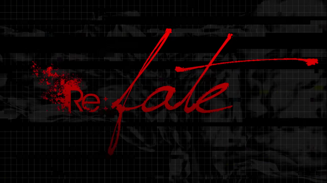 File:Refateyama.png