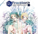 ReFraction -BEST OF Peperon-P-