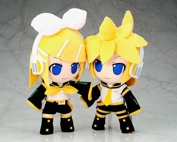 File:Kagamine Rin Len Nendoroid Plush 04 05.jpg
