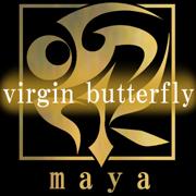 File:Virgin butterfly single.png