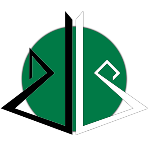 File:Dj-jo Logo.png