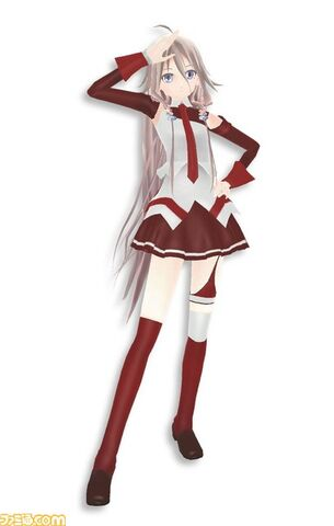 File:IAVT-Costume-School Idol-01.jpg
