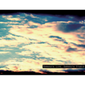 Thumbnail for version as of 14:50, November 28, 2015