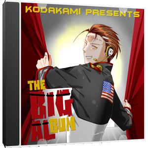 File:Koda bigalbum.png