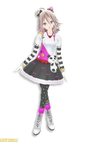 File:IAVT-Costume-Kawaii-02.jpg