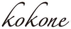 File:Kokone logo.png