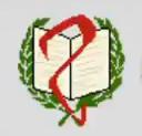 File:BoD School Emblem.png