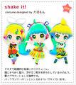 Shakeit.jpg