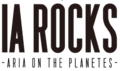 IA ROCKS logo.png