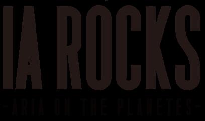 File:IA ROCKS logo.png