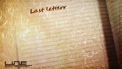 File:Last letter.png