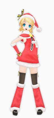 File:Santa rin.jpg