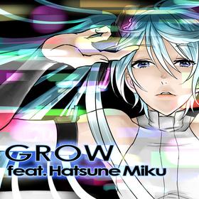 File:GROW.jpg