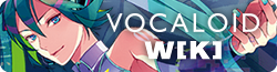 File:Wiki-wordmark-miku.png