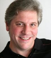 Mark X. Laskowski