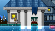 Water Level (Valkyrie)