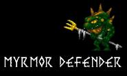 Myrmor Defender