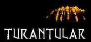Turantular
